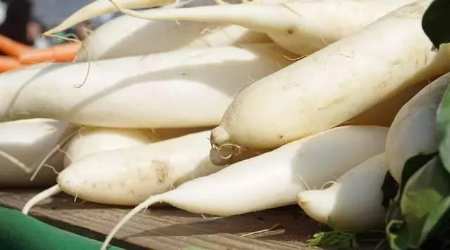 这10种家中常见的食材,其实是隐藏的长寿食物