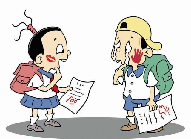 动漫 卡通 漫画 头像 600_435图片