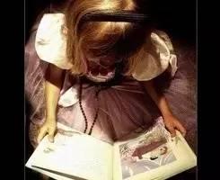 """小学阅读能力决定人一生的高度"""""""