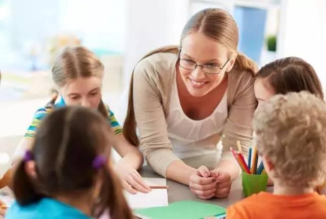 """先抓习惯,再谈成绩!这9大习惯影响孩子成绩"""""""