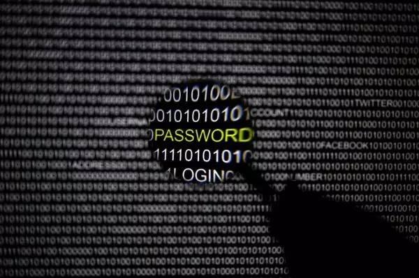 """京东确认12G用户数据泄露,至少上百个黑产者掌握了"""""""