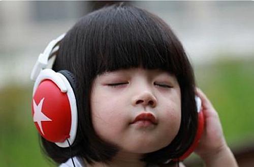 育儿知:3岁宝宝能唱几十首儿歌,我是怎么做到的?