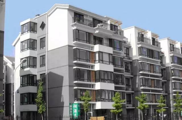 五年后,中国的房子将变成这样,难以置信! - 酷卖潮物~吧 - 酷卖潮物~吧
