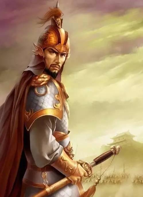 探究丨吴三桂并不是冲冠一怒为红颜,这才是他叛变的
