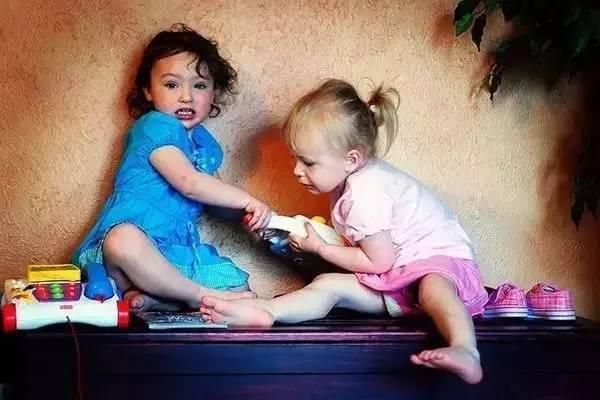 """逼孩子学习和放任孩子,哪个更残酷?(一语道破,太深刻了"""""""