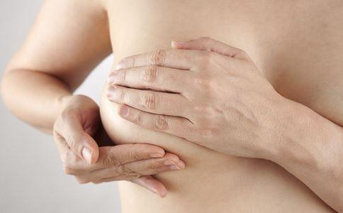 乳腺增生的影响知道多少?