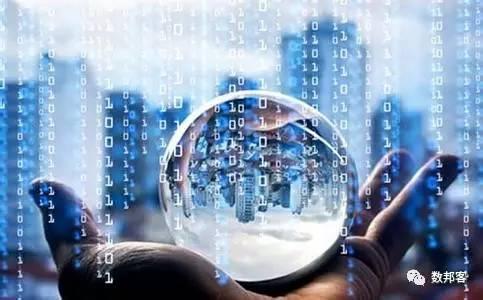 """荐读  一篇文章看懂大数据的5大关键技术"""""""
