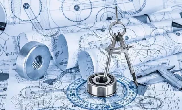 机械设计知识点_机械原理知识点总结_机械设计知识点总结_简