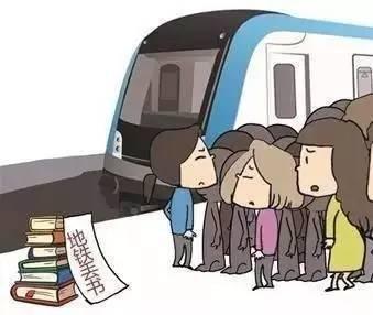 """不要随便""""丢书""""了,公共图书馆才是书本的归属图片"""