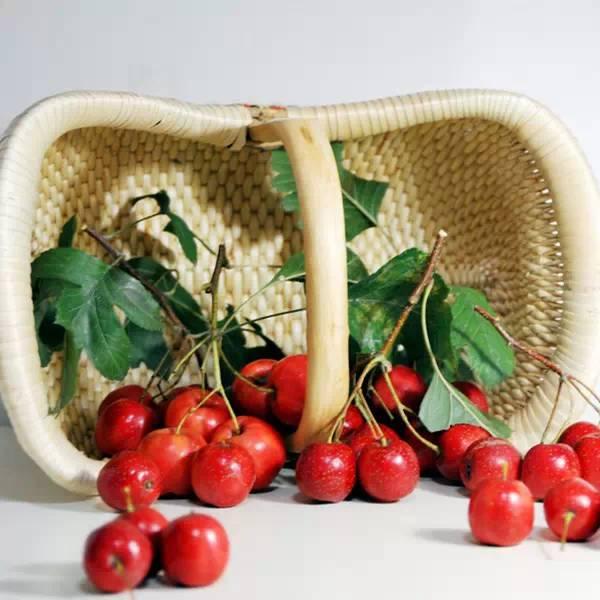 """冬季食疗六种水果最养生,赶快拿去,不用谢我!"""""""