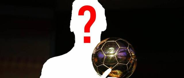 Golden globe perspective: the 60th anniversary of the landmark ronaldo, messi to turn 2 people again?