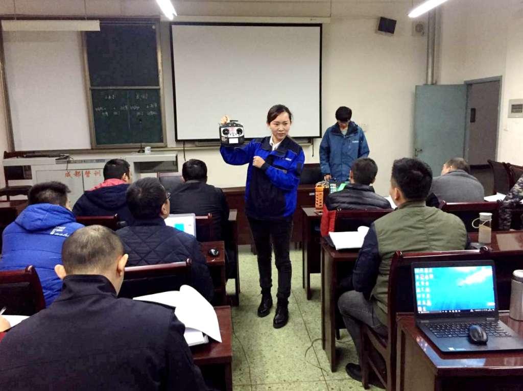 甘肃省会计专业从业人员培训平台专业从业人员培训平台:如何继续对专业技术人员进行教育补充