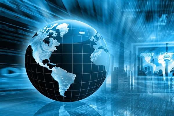 电子信息行业(计算机,电子信息,通信等)