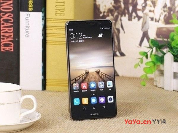 """华为还是小米?Android70国产手机推荐"""""""