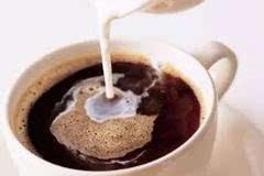 最靠谱,最有市场前景的奶茶制作技术是什么?