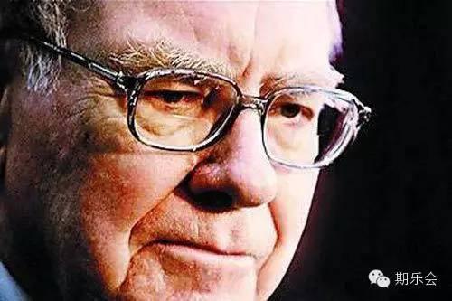 """天才和大师都有""""神经病""""?!——揭开伟大投资者的七个特质 - star - 金融期货"""