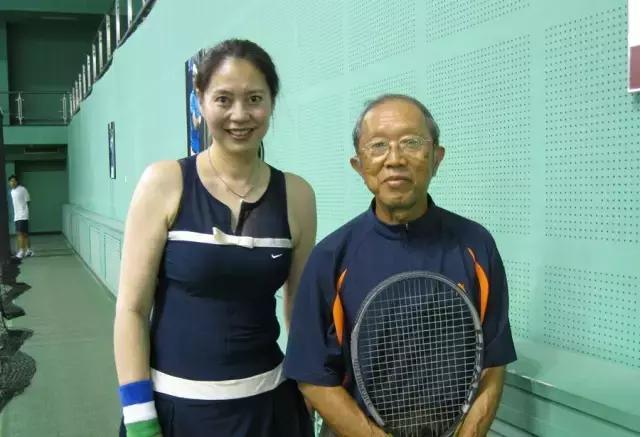 沈腺yja_沈建球:我的网球教学法