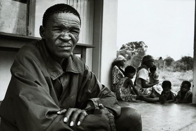 非洲鼓谱子巴啷巴啷