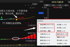 马云巨资涉足物联网,22亿起飞,将成下个三江购物