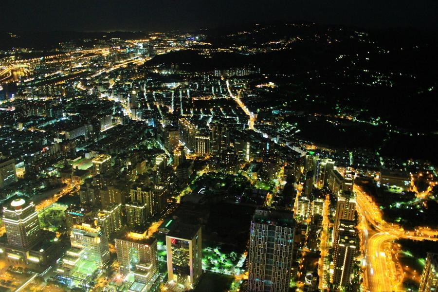 台湾人均gdp_台湾gdp
