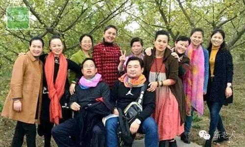 为什么美国人不把70岁的特朗普当老人?中国人看完震惊了 卓越财富管理mp2016-12-13 15:50:2 - 六一 - yafuho45064 的博客