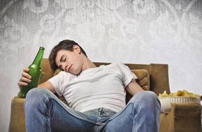 诱发痛风的六大危险因素! - 格格 - 格格的博客
