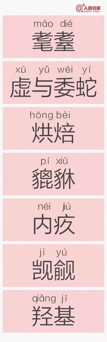 2016年12月13日 - 张庆瑞65 - 百纳袈裟