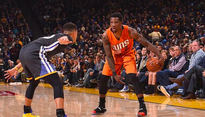 "NBA在线视频直播:尼克斯VS太阳"""