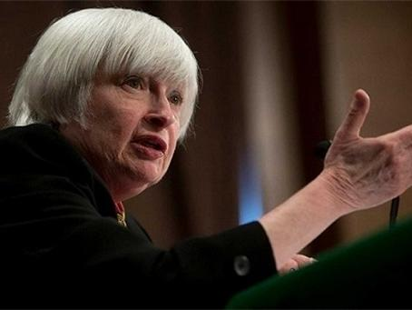 """美联储加息势在必行,白银投资何去何从"""""""