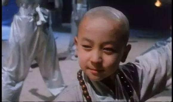 xuanfengyingshi_第一部电影《旋风小子》