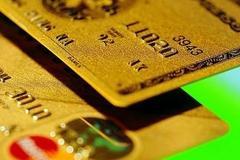 """信用卡还不起钱怎么办?细数银行催还""""夺命""""Call"""