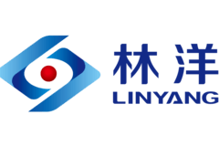 林洋被评为江苏省互联网与工业融合创新示范企业