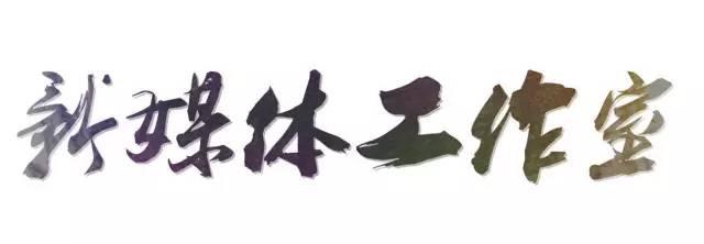 http://www.reviewcode.cn/youxikaifa/157642.html