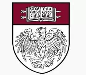 学 这些名校的校徽含义你知道吗图片