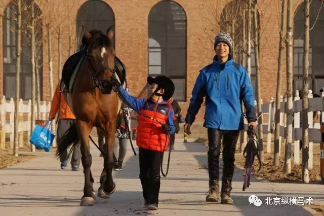 骑马的门球-搜狐味道第五届运动会老年体育v门球图片