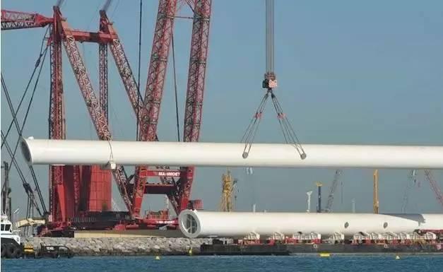 正文  玛姆特公司是全球,领先的工程公司,公司主营重型吊装及大型设备图片