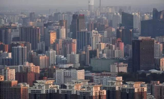 gdp万科_重庆万科金色悦城五期 交通图 32 重庆安居客