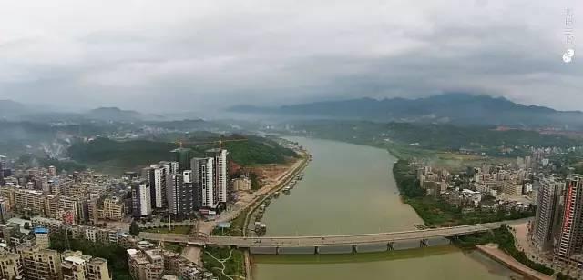 南雄gdp_广东最有钱的100个地区,南雄竟排在(2)