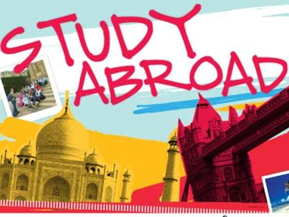 """60的学生选择国际学校的理由是留学"""""""