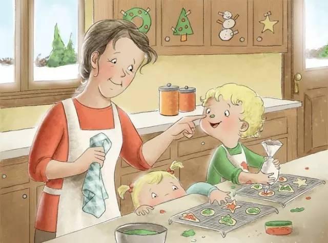 """一位妈妈给儿子定的手机使用家规,值得所有父母学习"""""""