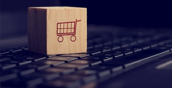 Amazon培训之亚马逊全球开店发货全流程(一)