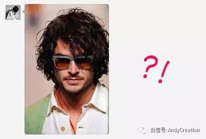 韩剧老公|鬼怪大叔和南朋友的发型打造起来很容易图片