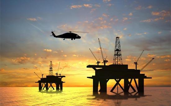 原油黄金与股市三者的联系及区别,黄金价值投资