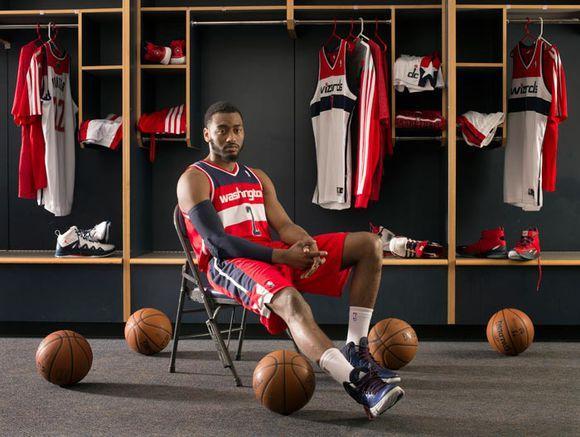 2010年NBA选秀重排:大白边成励志典范!
