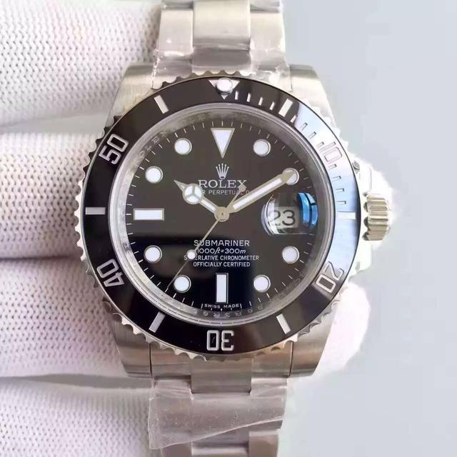 n厂劳力士复刻表价格:哪里可以买到真正N厂手表?