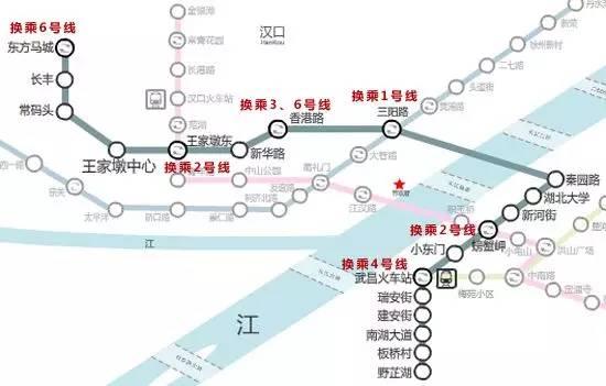 瑞安市桐浦2020规划图