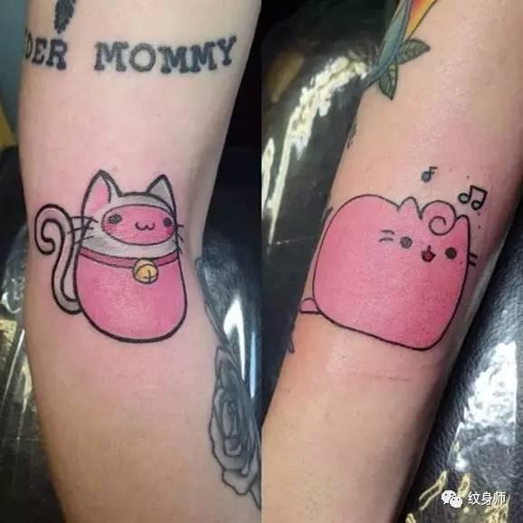 懂潮流  纹身刺青 tattoo经典 纹身手稿 返回搜             责任编辑