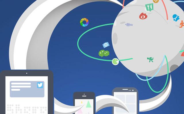 中小企业网络营销中的几大败招,您中了几招?