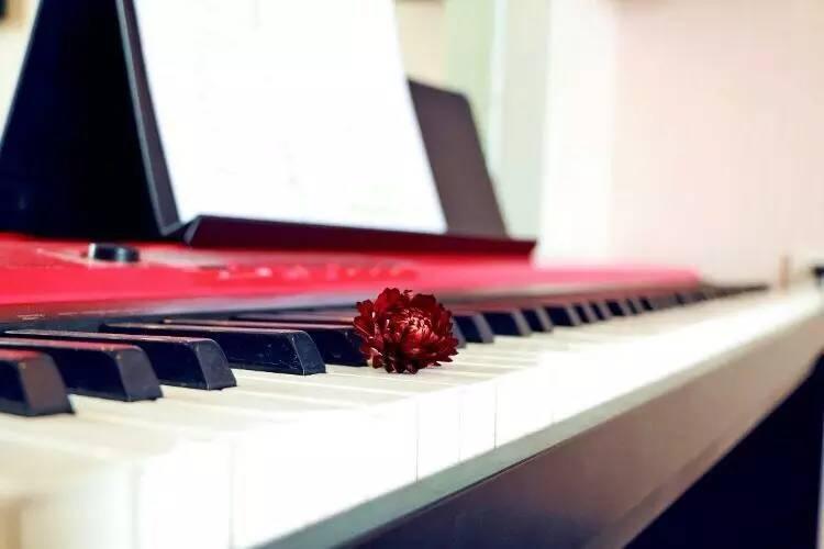 """【甜粉福利】学唱歌不是专业歌手的奢侈品,小编送你"""""""