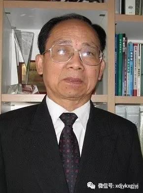 """皮�B生 �羌t耘:�煞N取向的教���W��c有效教�W研究"""""""